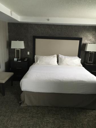 Holiday Inn Express Calgary: photo0.jpg