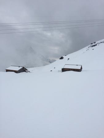 Grindelwald, سويسرا: photo4.jpg
