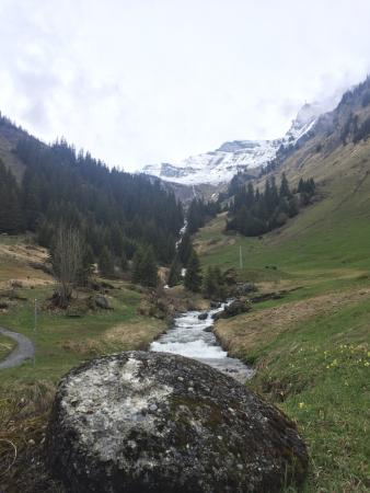 Grindelwald, سويسرا: photo7.jpg