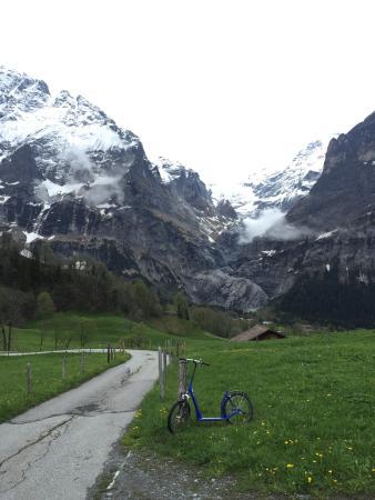 Grindelwald, Schweiz: photo9.jpg