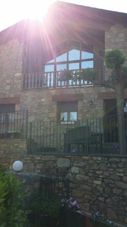 Provincia de Lleida, España: 20160520_171648_large.jpg