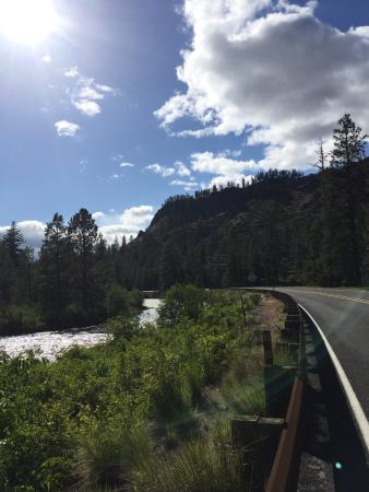 Wenatchee National Forest: photo6.jpg