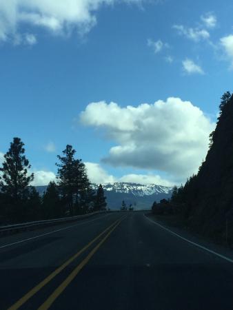 Wenatchee National Forest: photo7.jpg