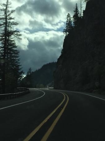 Wenatchee National Forest: photo8.jpg