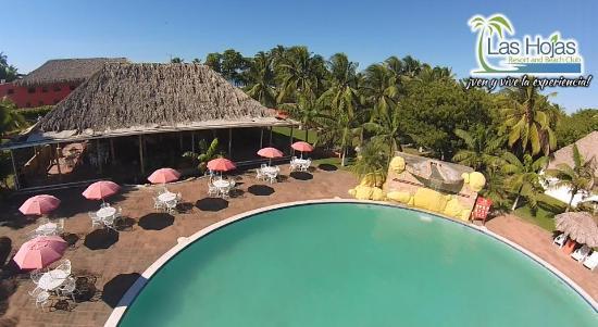 Las hojas resort club updated 2018 prices reviews - Hotel las gaunas en logrono ...