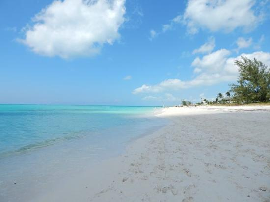 Relax and enjoy this boutique Beach