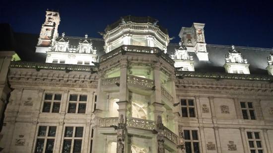 Fotos De Blois