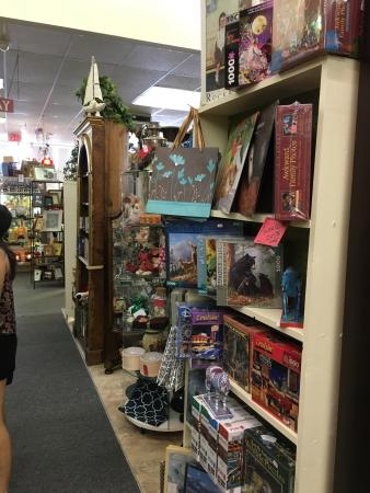 Five Forks Antique Mall