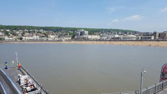 Grand Pier: 20160529_123649_large.jpg