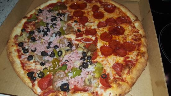 omas pizza coupons