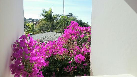 Hotel Colinas de Itupeva