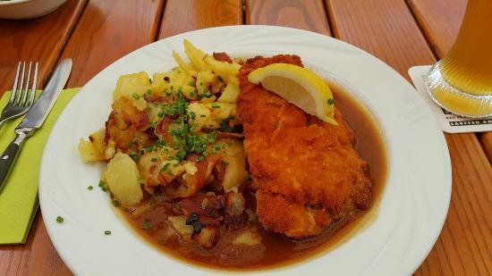 Restaurant Dächle