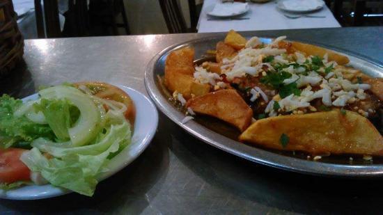 Adega dos Mastros - Restaurante