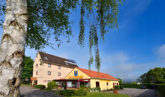 Photo of Comfort Hotel Rouen Sud Cleon