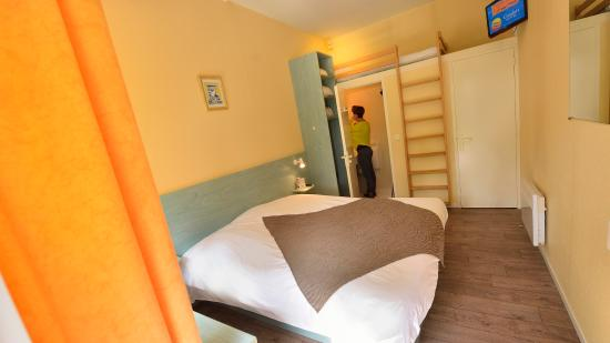 Comfort Hotel Rouen Sud Cl U00e9on  Cleon  France    Voir Les