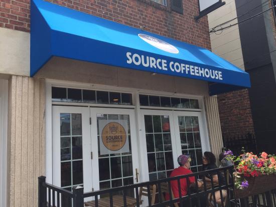 Nice Restaurants Near Bridgeport Ct