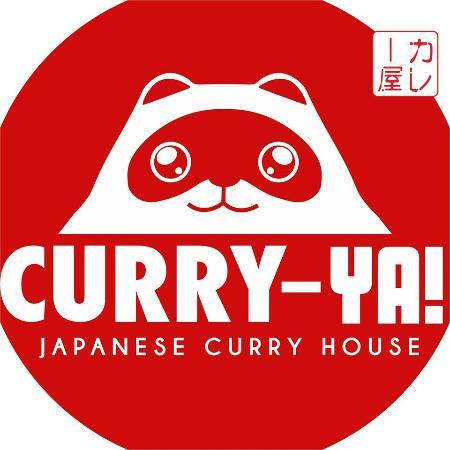imagen Curry-Ya! en Málaga