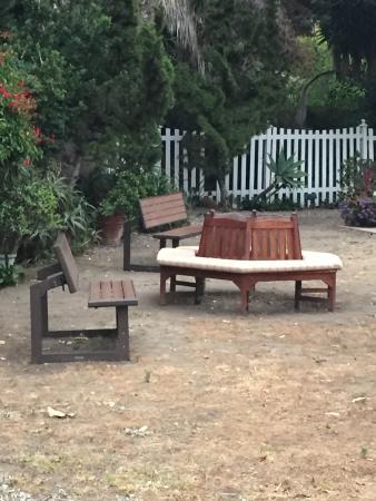 San Clemente-bild