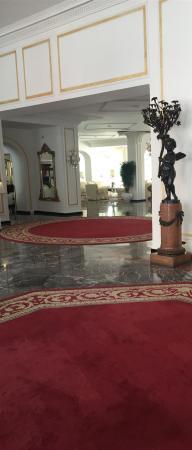 Grand Hotel Quisisana: photo4.jpg