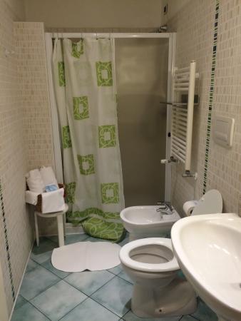 Hotel Antigo Trovatore: photo2.jpg