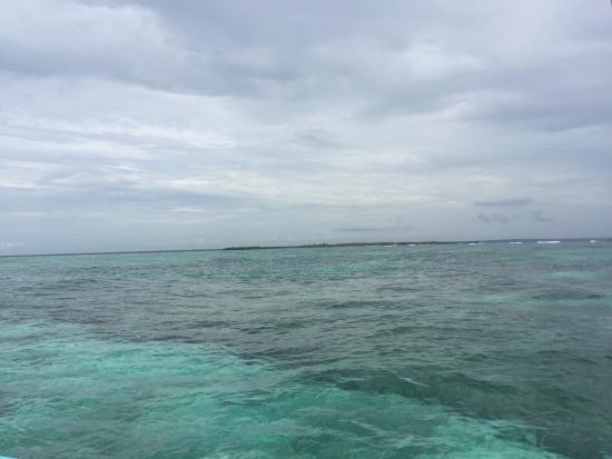 Bayahibe, Dominikanska Republiken: photo1.jpg