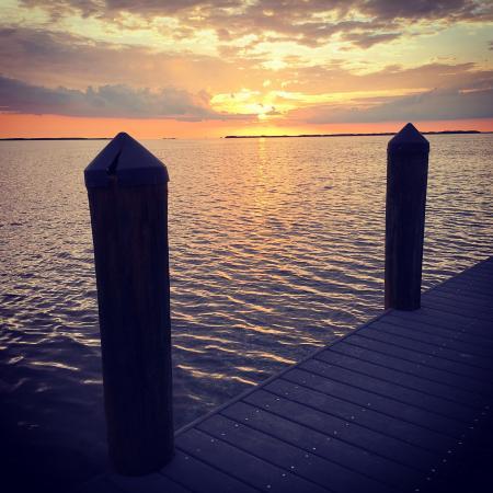 Bay Harbor Lodge: photo6.jpg
