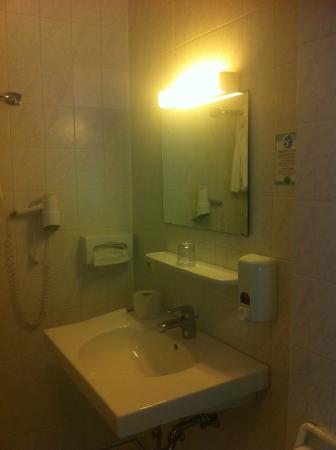 Hotel Murrtal Foto