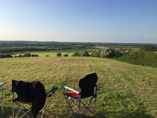Britchcombe Farm: photo0.jpg