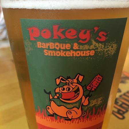 Pokeys BBQ & Smokehouse: photo0.jpg