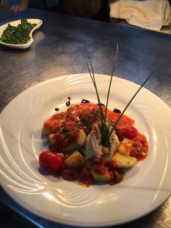 15 Best Restaurantsof Italian In Solihull West Midlands In