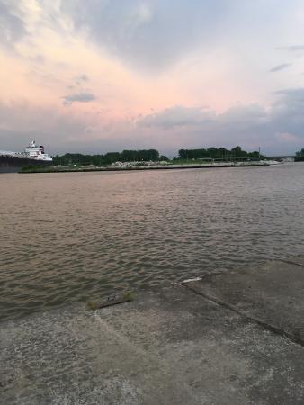 Comfort Inn River's Edge: photo1.jpg