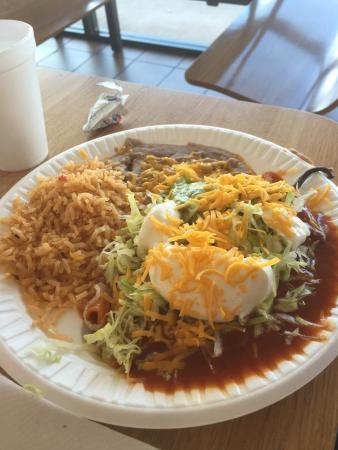 Mexican Food Restaurants In Sierra Vista Arizona