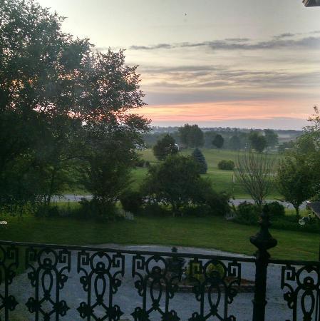 Springhill Winery & Plantation Bed 'n Breakfast: _20160530_072603_large.jpg