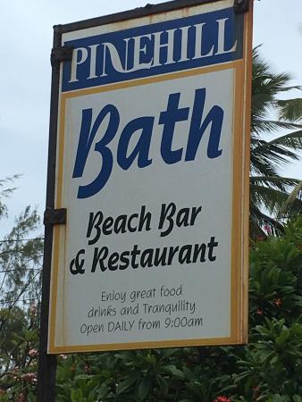 Bath Beach: photo3.jpg