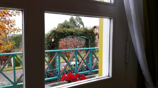 Hotel Pousada da Neve: 20160529_092050_large.jpg