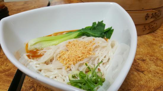 Shi Lin Taiwanese Restaurant Photo