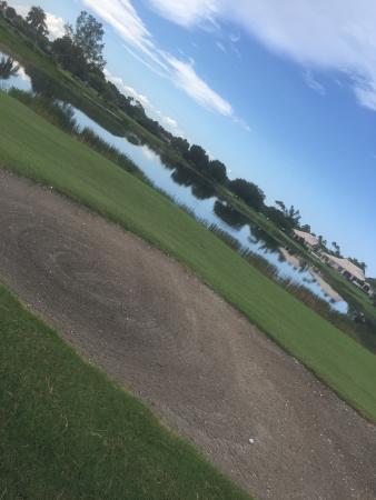 写真PGA ナショナル リゾート アンド スパ枚