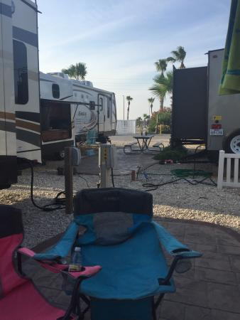 South Padre Island KOA: photo0.jpg