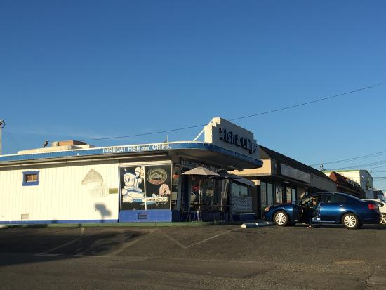 Carmichael, Kalifornien: photo1.jpg