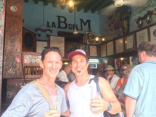 Tavernier, FL: Your Tour Guide