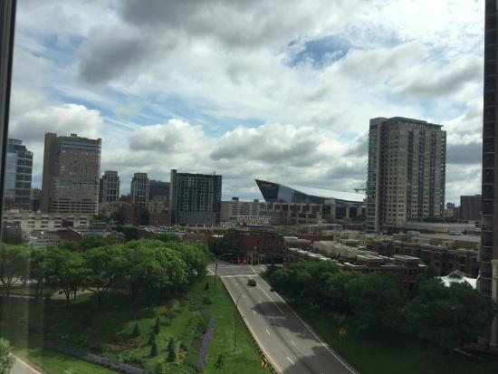 Hilton Garden Inn Minneapolis Downtown: photo0.jpg