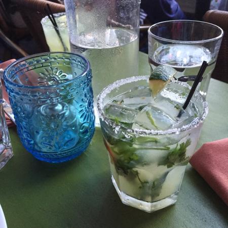Perro Salado: photo0.jpg