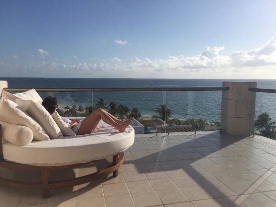 Excellence Playa Mujeres: photo2.jpg