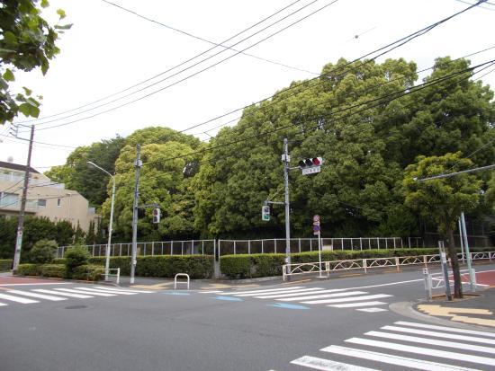 Takamatsunomiya