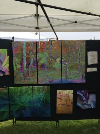 Morro Bay Art Association