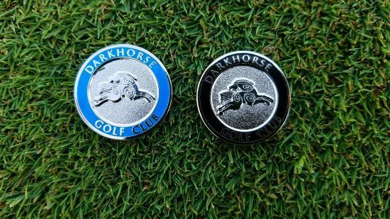 DarkHorse Golf Club : 20160530_103219_large.jpg