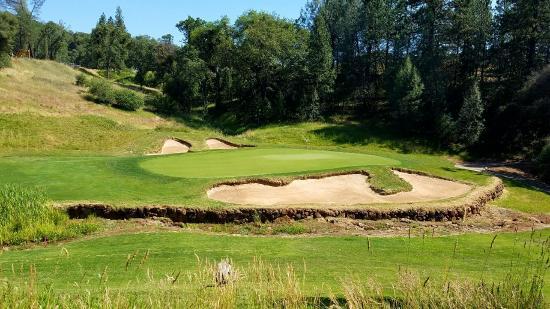 DarkHorse Golf Club : 20160530_160612_large.jpg