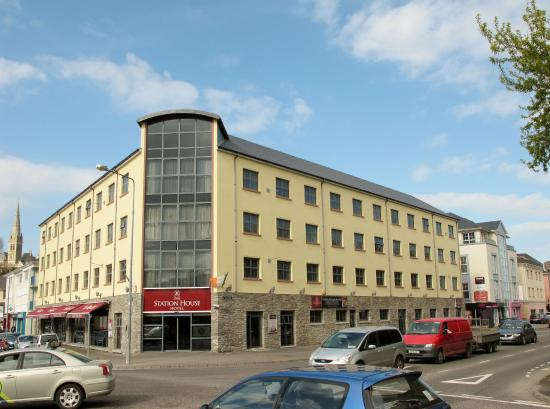 Best Hotels In Letterkenny