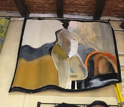 Gallery Ubago