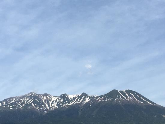 Kaidakogen Plateau: photo2.jpg